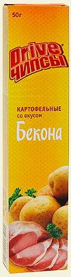 драйв-пачка-вертикаль.png
