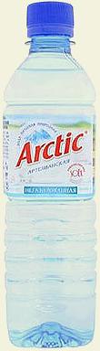 арктик-вода.png