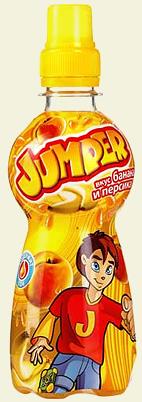джампер.png